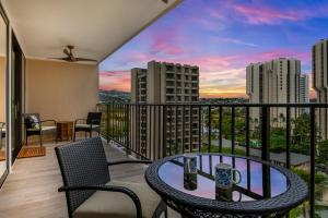 250 hua Ave Unit  1F Honolulu-large-001-076-Sunrise250 Ohua 11F Honolulu-1500x1000-72dpi